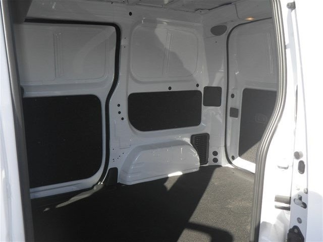 2017 NV200, Compact Cargo Van #A920074 - photo 20