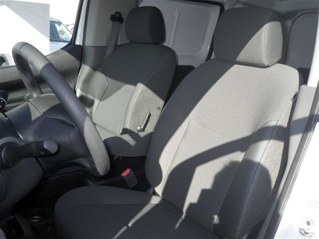 2017 NV200, Compact Cargo Van #A920075 - photo 18