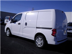 2017 NV200, Compact Cargo Van #A920075 - photo 1
