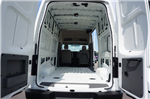 2017 NV HD High Roof, Cargo Van #A920098 - photo 1