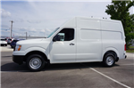 2017 NV HD Cargo Van #A920098 - photo 3