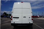 2017 NV HD, Cargo Van #A920098 - photo 5