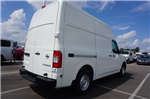 2017 NV HD, Cargo Van #A920098 - photo 6