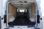 2017 NV HD, Cargo Van #A920099 - photo 2