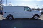 2017 NV HD, Cargo Van #A920099 - photo 7