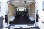 2018 NV1500 Standard Roof, Cargo Van #A920100 - photo 1