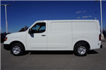 2018 NV1500, Cargo Van #A920105 - photo 3