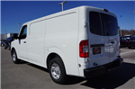 2018 NV1500, Cargo Van #A920105 - photo 4