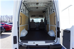 2018 NV HD High Roof, Cargo Van #A920109 - photo 1
