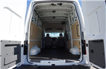 2018 NV HD High Roof, Cargo Van #A920110 - photo 1