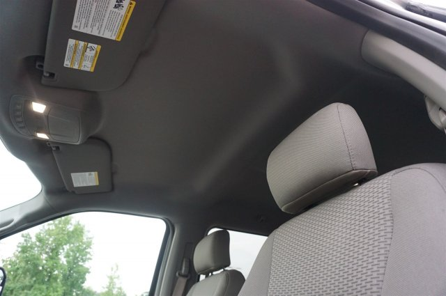 2017 F-150 Crew Cab 4x4, Pickup #AT0802 - photo 20