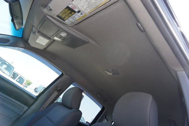2015 Tacoma Double Cab 4x4, Pickup #AT0909 - photo 19
