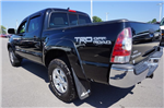 2015 Tacoma Double Cab 4x4, Pickup #AT0909 - photo 1