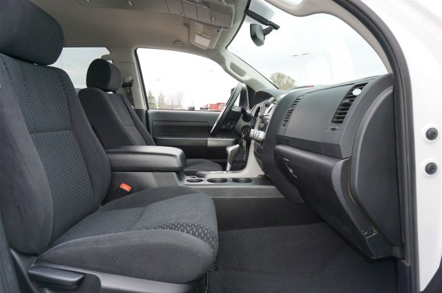 2012 Tundra Crew Cab Pickup #AT1194 - photo 20