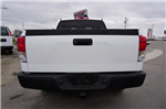 2012 Tundra Crew Cab Pickup #AT1194 - photo 4