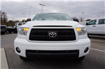 2012 Tundra Crew Cab Pickup #AT1194 - photo 7