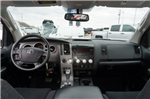 2012 Tundra Crew Cab Pickup #AT1194 - photo 10