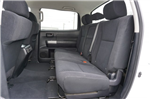 2012 Tundra Crew Cab Pickup #AT1194 - photo 19