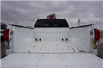 2012 Tundra Crew Cab Pickup #AT1194 - photo 22