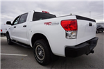 2012 Tundra Crew Cab Pickup #AT1194 - photo 2