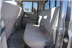 2016 Frontier Crew Cab Pickup #AT1309 - photo 22