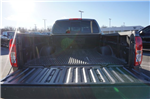 2016 Frontier Crew Cab Pickup #AT1309 - photo 2