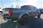 2016 Frontier Crew Cab Pickup #AT1309 - photo 5