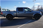 2016 Frontier Crew Cab Pickup #AT1309 - photo 6