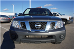 2016 Frontier Crew Cab Pickup #AT1309 - photo 8
