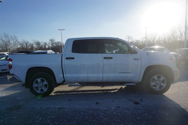 2015 Tundra Crew Cab Pickup #AT1428 - photo 5