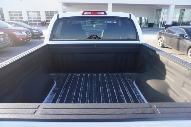 2015 Tundra Crew Cab Pickup #AT1428 - photo 30