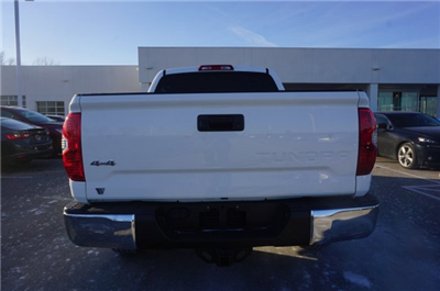 2015 Tundra Crew Cab Pickup #AT1428 - photo 3