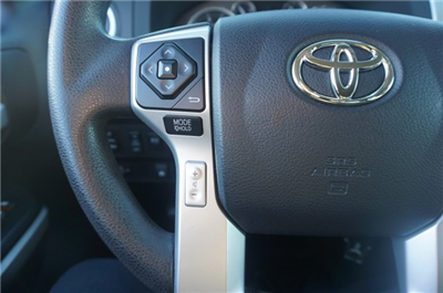 2015 Tundra Crew Cab Pickup #AT1428 - photo 23