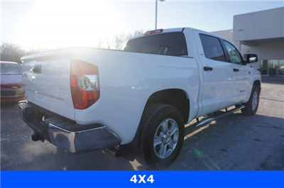 2015 Tundra Crew Cab Pickup #AT1428 - photo 31