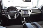 2015 Tundra Crew Cab Pickup #AT1428 - photo 7
