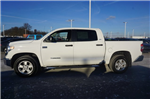 2015 Tundra Crew Cab Pickup #AT1428 - photo 4