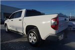 2015 Tundra Crew Cab Pickup #AT1428 - photo 2