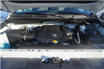 2015 Tundra Crew Cab Pickup #AT1428 - photo 17