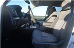 2015 Tundra Crew Cab Pickup #AT1428 - photo 26