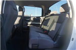 2015 Tundra Crew Cab Pickup #AT1428 - photo 27