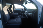 2015 Tundra Crew Cab Pickup #AT1428 - photo 28