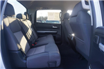 2015 Tundra Crew Cab Pickup #AT1428 - photo 29