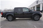 2016 Frontier Crew Cab, Pickup #AT1520 - photo 7