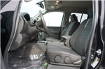 2016 Frontier Crew Cab, Pickup #AT1520 - photo 19