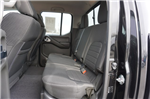 2016 Frontier Crew Cab, Pickup #AT1520 - photo 20