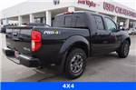 2016 Frontier Crew Cab, Pickup #AT1520 - photo 2