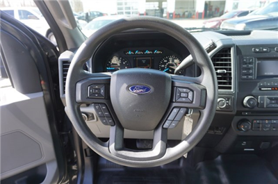 2016 F-150 Super Cab 4x4, Pickup #AT1682 - photo 12