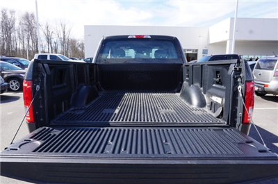 2016 F-150 Super Cab 4x4, Pickup #AT1682 - photo 25