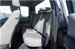 2016 F-150 Super Cab 4x4, Pickup #AT1682 - photo 22