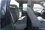 2016 F-150 Super Cab 4x4, Pickup #AT1682 - photo 24